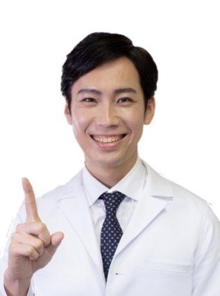 フェイスリフト→湯田先生が一番勧めたい治療方法